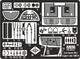 Hurricane Mk I Expert Set - 4/6
