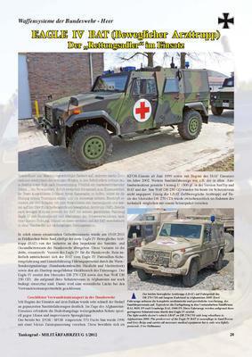 MFZ 1/2012 časopis - 4