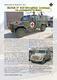 MFZ 1/2012 časopis - 4/5