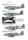 The Messerschmitt Me 262 - Second Edition  - 4/4