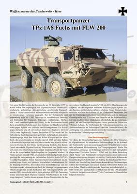 MFZ 2/2011 časopis - 4