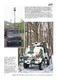 Unimog U3000L Part.3 - 4/5