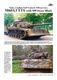 M60A2, M60A3 & AVLB - 4/5