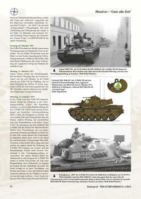 MFZ 1/2014 časopis - 4