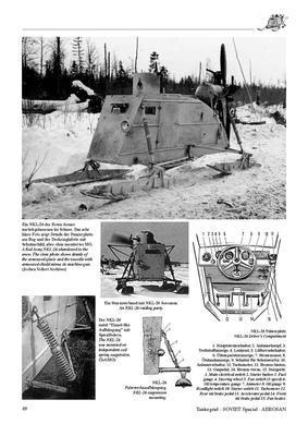 Aerosan WWII - 4