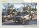 Aussie Land Rover Perentie  - 4/5