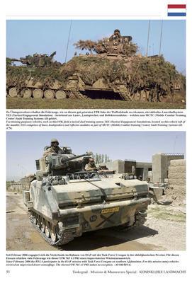 Koninklijke Landmacht - 4