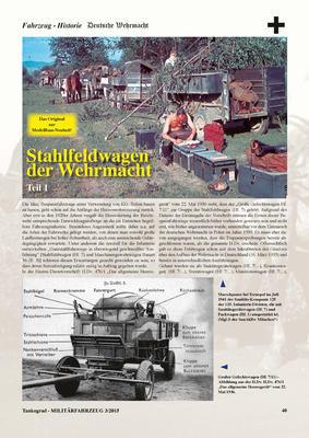 MFZ 3/2015 časopis - 4