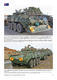 Anzac Army Vehicles - 4/5