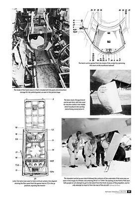 The Dornier Do 17Z - 4