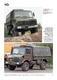 Unimog U1300L part 1 - 4/5
