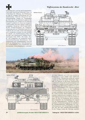 MFZ 4/2011 časopis - 4
