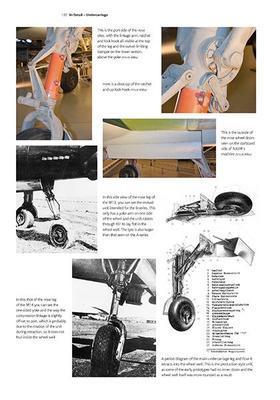 The Dornier Do 355 Pfeil - druhé rozšířené vydání - 4