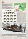 MFZ 1/2013 časopis - 4/5