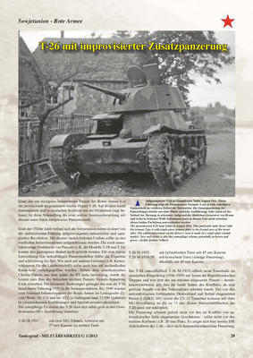 MFZ 1/2013 časopis - 4