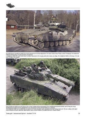 CV 90 - 4