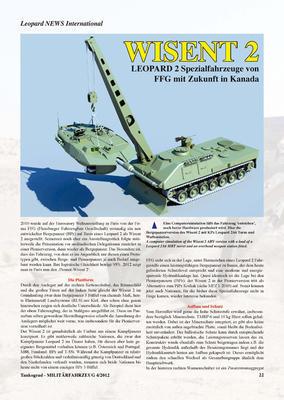 MFZ 4/2012 časopis - 4