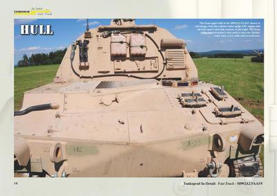 M992A2 FAASV - 4