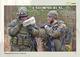 Camouflage-Markings-Soldiers Grantiger Lowe - 4/5
