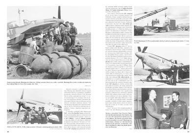 P-51 Mustang 3.díl - 4
