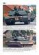 Cold War Warrior M1/IPM1 Abrams - 4/5
