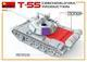T-55 Czechoslovak Production  - 4/5