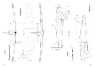 Hawker Typhoon 1.díl - 4