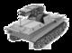 Borgward IV Panzerjäger Wanze - 4/6