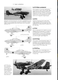 The Junkers Ju 87 Stuka - A Complete Guide To The Luftwaffe's Famous Dive Bomber - 4/4
