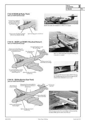 The Gloster/A.W. Meteor - 4
