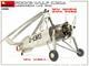 FOCKE-WULF FW C.30A HEUSCHRECKE. LATE PROD - 5/5