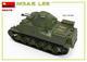 M3A5 Lee - 5/6