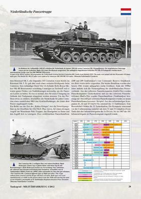 MFZ 1/2012 časopis - 5