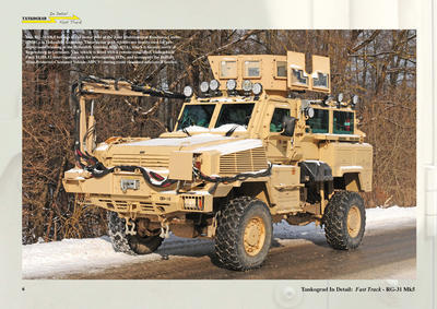 RG-31 MK5 - 5