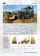 MFZ 2/2012 časopis - 5/5