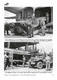 U.S. WWII Dodge 3/4-Ton 4x4 WC-51 & WC-52 Weapoons Carrier - 5/5
