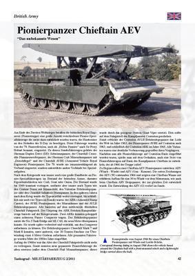 MFZ 2/2011 časopis - 5