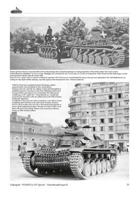 Panzer II - 5