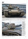 M60A2, M60A3 & AVLB - 5/5