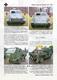 MFZ 3/2012 časopis - 5/5