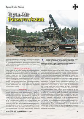 MFZ 1/2014 časopis - 5