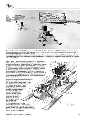 Aerosan WWII - 5