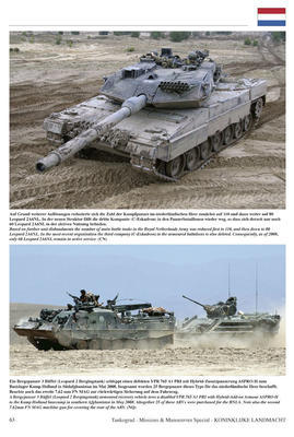 Koninklijke Landmacht - 5