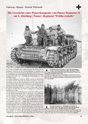 MFZ 3/2011 časopis - 5