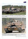 Anzac Army Vehicles - 5/5