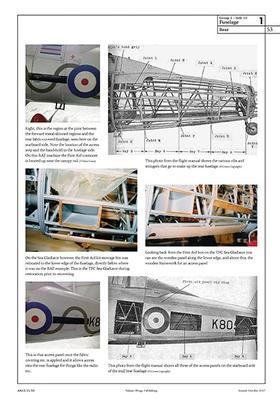 The Gloster Gladiator - 5
