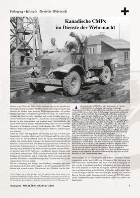 MFZ 1/2013 časopis - 5