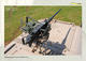 M992A2 FAASV - 5/5