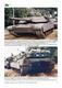 Cold War Warrior M1/IPM1 Abrams - 5/5