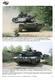 U.S. Army in Korea USFK/EUSA - 5/5